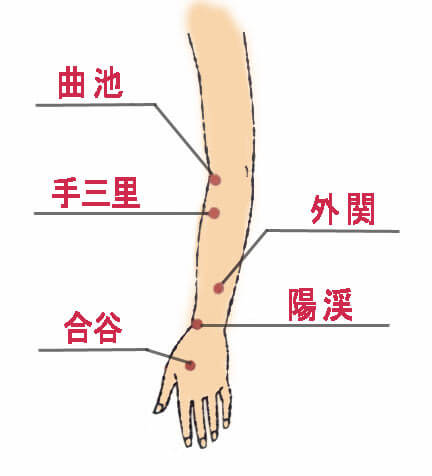 方 貼り 腱鞘炎 湿布 【薬剤師監修】腱鞘炎におすすめの湿布人気ランキング10選【手首や指の辛い痛みに】