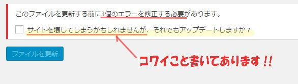 css_error1