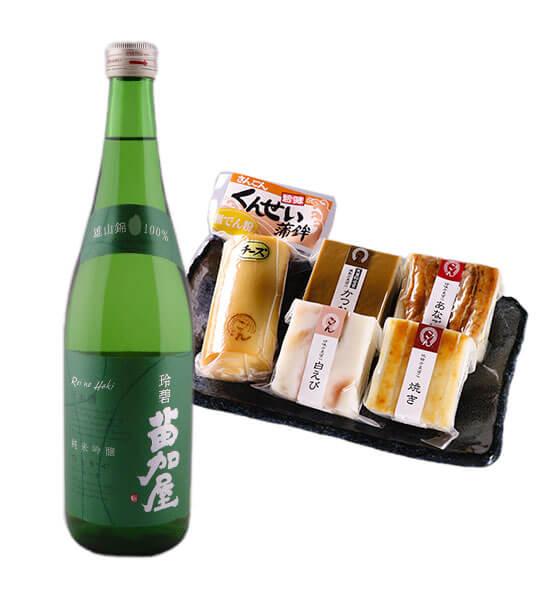 sake_guru