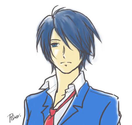 uchi_tsuyopon