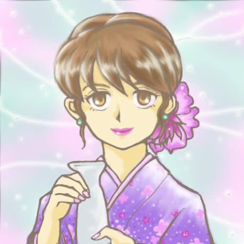 nami-san