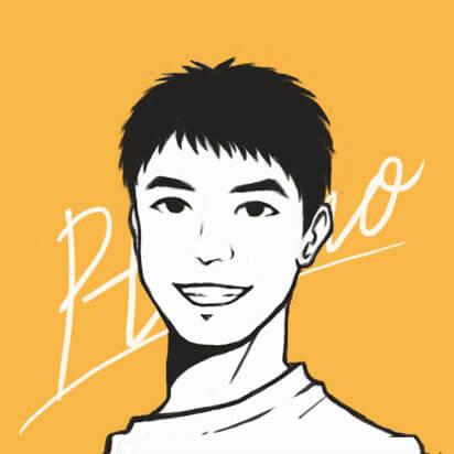ptomo_san3