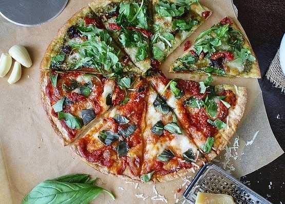 lockdown_pizza
